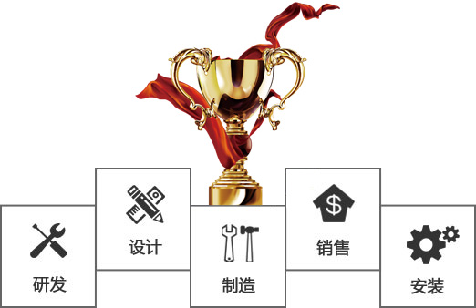 德赢中国晟氏vwin德赢手机客户端德赢vwin安卓