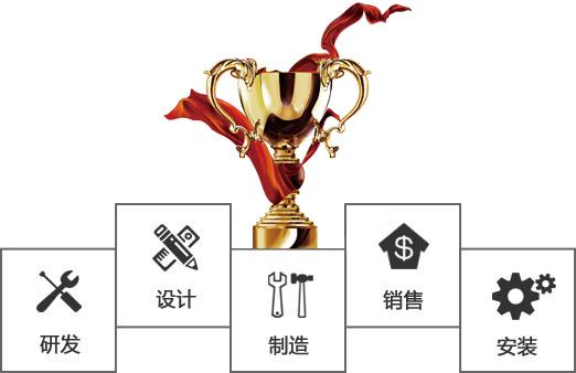 vwin德赢手机客户端_德赢中国_德赢vwin安卓|官网主页