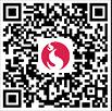 亚博体育网页版登陆晟氏亚博官网app亚博体育app苹果版